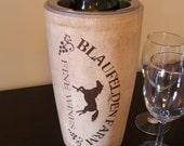 Customized Wine Cooler