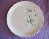NORTH STAR plate by Salem
