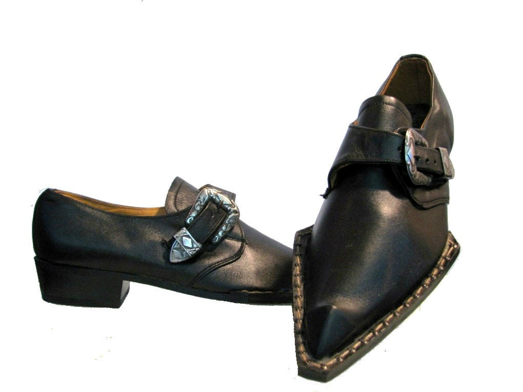 John Fluevog Shoes For Women