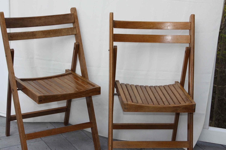 Antique wooden chair - Sale Vintage Wooden Folding Chairs Antique Touch For Your Folding Chairs Antique Touch For Your Picnic