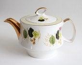 Vintage Tea Pot Gibson England