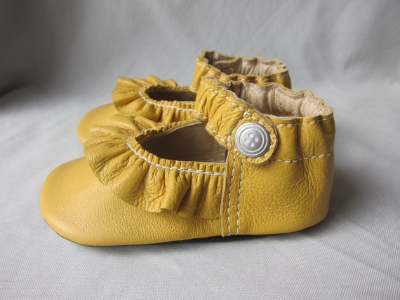 Find great deals on eBay for baby mary jane shoes. Shop with confidence.