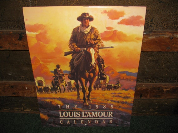 Louis L'Amour Western Audio Cassette Books Collection of 11 Westerns
