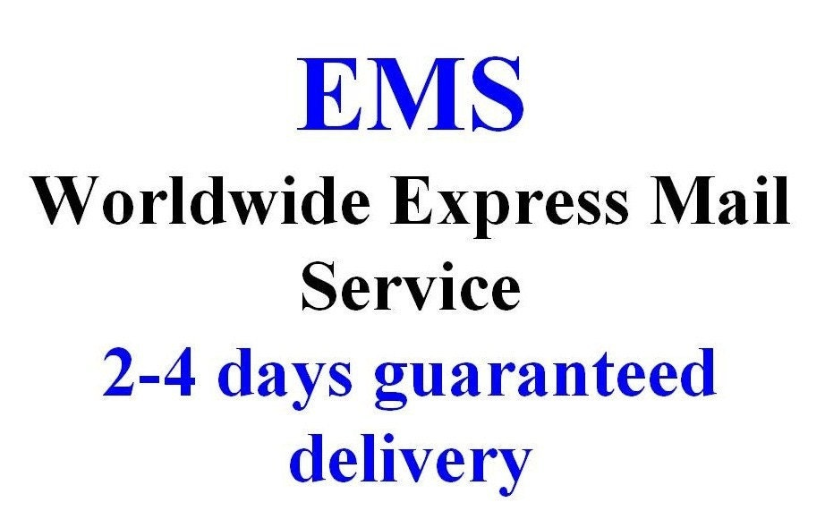 worldwide express mail service 2 4 days guaranteed. Black Bedroom Furniture Sets. Home Design Ideas