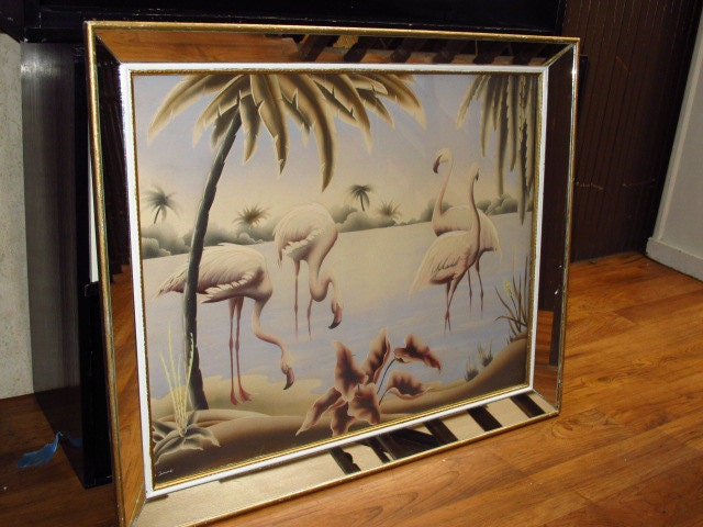 Reserved Rare Vintage 1940 S Large Turner Tropical Air