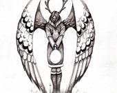Original - Tundra Soul