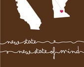New State (of mind) - moving announcement