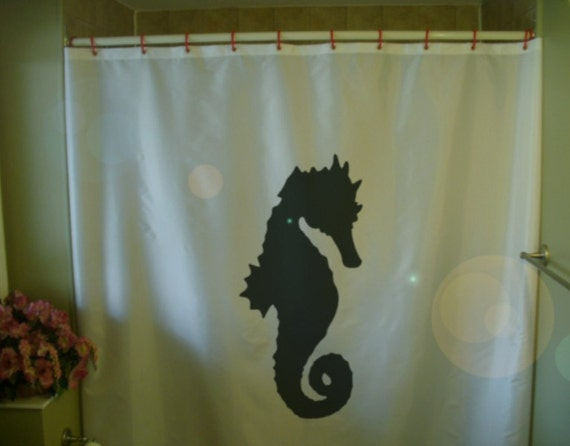 Outdoor Curtains For Porch Fish Shower Curtain