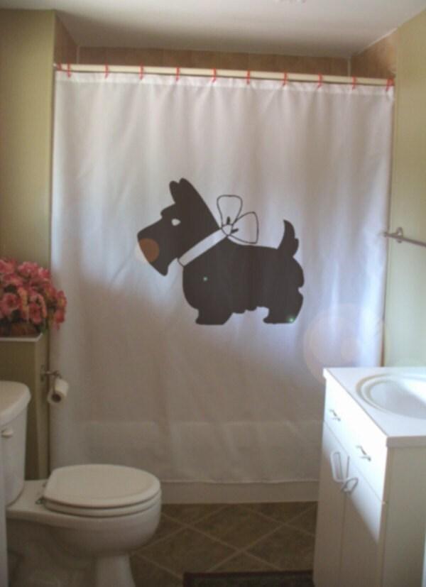 Design Your Own Shower Curtain Custom Shower Curtains Tattoo Design Bild
