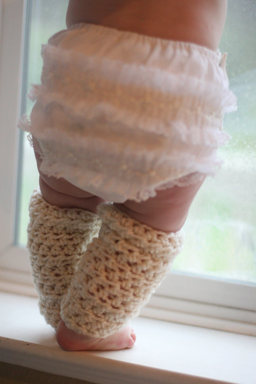 Luxury Free Crochet Patterns Leg Warmers Composition - Sewing ...