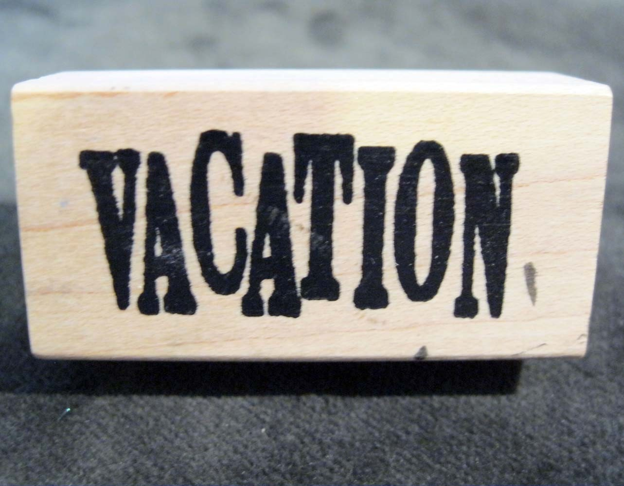 etsy how to go on vacation