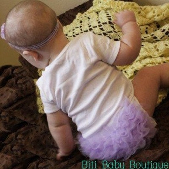 3 Pack  Custom   Ruffle bottom Tutu onsies   0-24 months