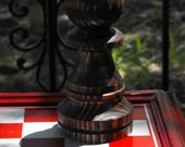 Pawn (Clearance) - Oversized Chess Piece