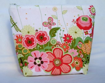 Make-up bag