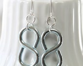 Figure 8 Hardware Earrings