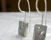 earring SWORLS