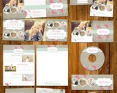 Boutique Marketing Package - New Beginnings -  Photography