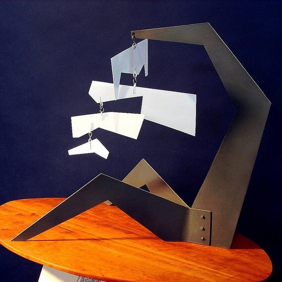 Free Standing Mobile