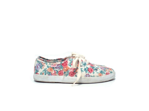 Find great prices on floral tennis shoes and other floral tennis shoes deals on Shop more.