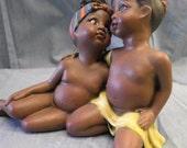 KWANZA LOVE KIDS     Fc-69