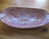 The Arc Dish