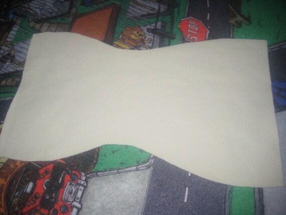 6 Microfleece Cloth Diaper Liners