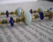Caspian Bracelet
