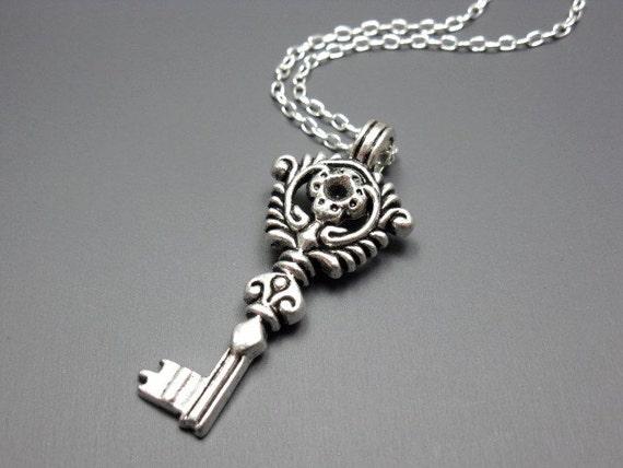Steampunk Jewelry Steampunk Jewelry Unisex