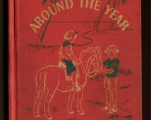 The Road To Safety: Around the Year: F