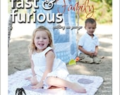 Fast & Furious Family book