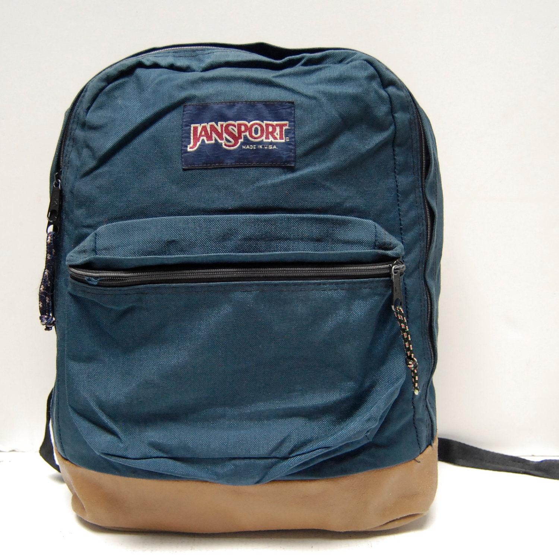 jansport backpacks usa Backpack Tools