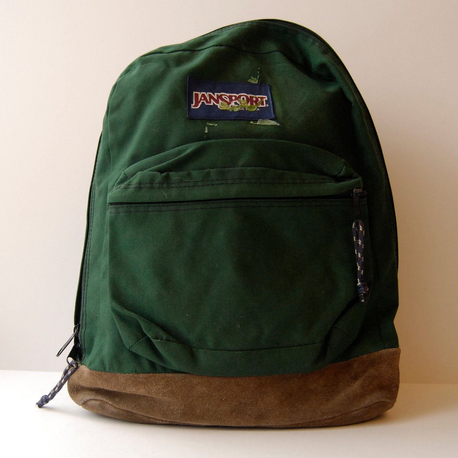 Jansport Backpacks Classic - Crazy Backpacks