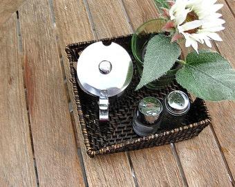 Tea for You Original Photograph