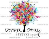 Professional Photographer logos design Package 98A