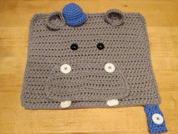 custom listing for BECKY loveys baby's best buddy mini blanket