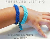 RESERVED LISTING for anarizo