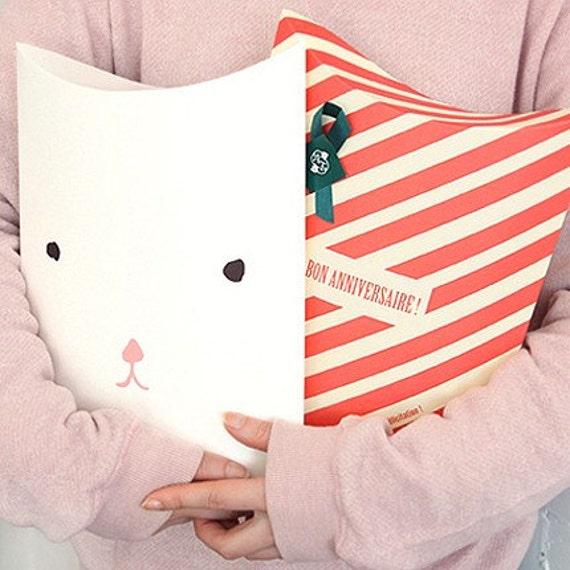 Adorable Gift Pack set - LARGE (2 pack)