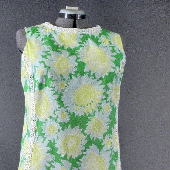 RESERVED for Sessa2522 1960s Lilly Pulitzer Dress