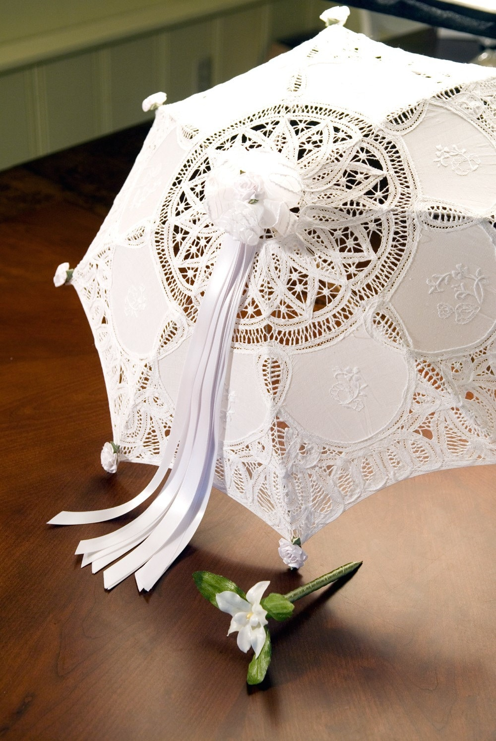 Bridal Shower Party Sign Me Umbrella For By Whitetulipboutique