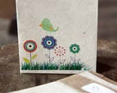 Free U.S. Shipping w additional purchase Plantable Greeting Cards