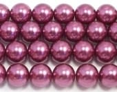 12mm Wine Glass Pearls