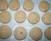 Handmade Tea Tree Oil Soap