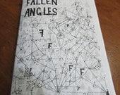 "The ""Fallen Angles"" Zine"