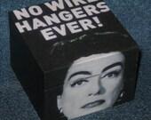 Mothers Day Box -- Mommie Dearest