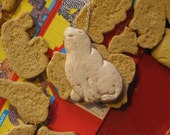 Animal Cookie- Seal