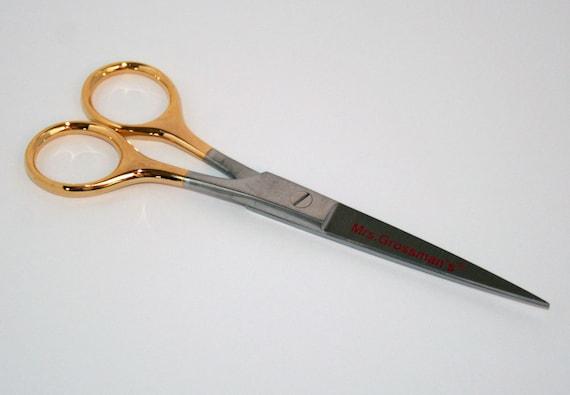 5 inch Detail Scissors from Mrs. Grossmans