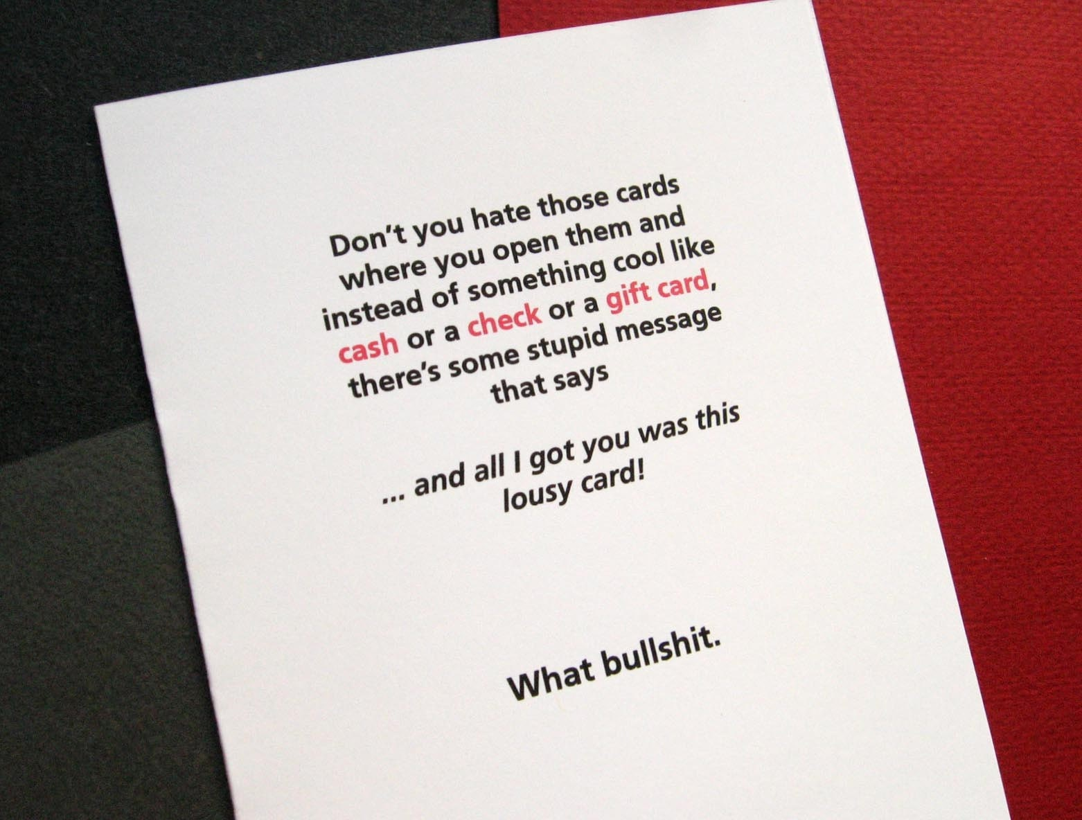 Pictures Of Funny Birthday Card Sayings For Boyfriend Kidskunstfo