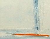 Art,Painting,Abstract Art,Fine Art,Acrylic Painting, Paper, Acrylic,Original Art,tkafka,tracey kafka,O2