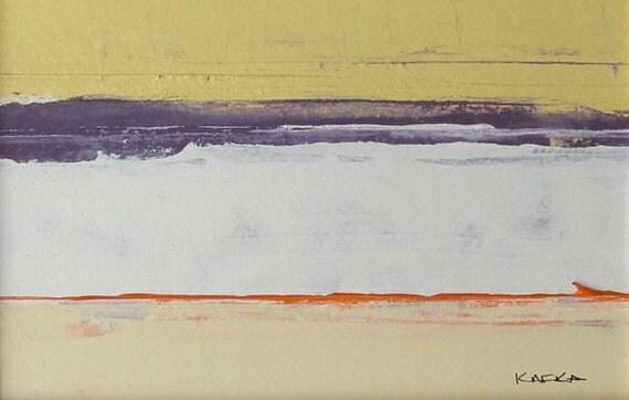 Art,Painting,Abstract Art,Fine Art,Acrylic,Paper,Original Art,tkafka,tracey kafka, S20