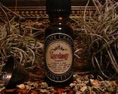 Vardogr handcrafted fragrance oil